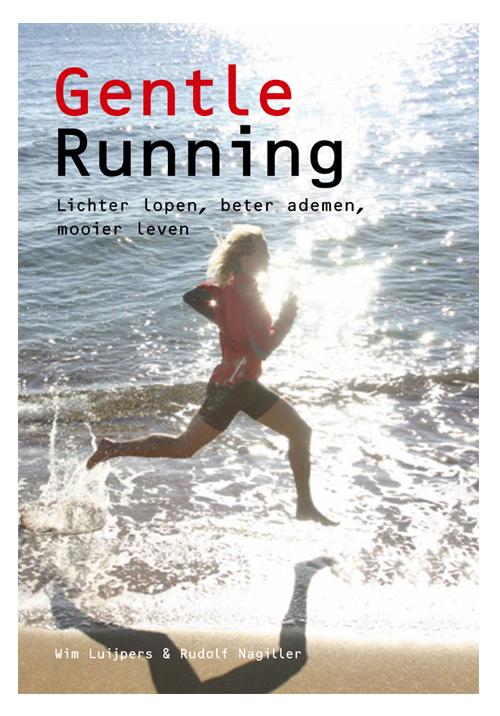 Gentle running