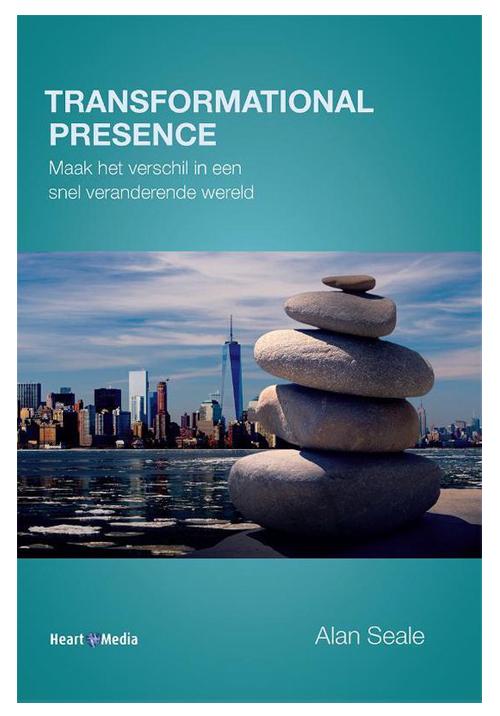 Transformational presence